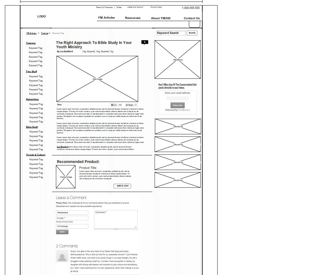Ym360 Blog pageMockFlow Wireframe Editor 2013-04-29 14-13-33